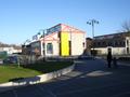 Lycée Camille Claudel, Vauréal.png