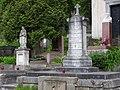 Lychakiv Cemetery 23.jpg