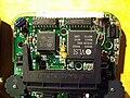 Lynx CPU SUZY.JPG