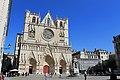 Lyon (7422519904).jpg