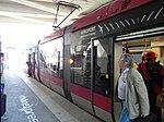 Lyon - Gare de Lyon-Saint-Exupéry TGV (7473887712).jpg