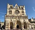 Lyon 5e arrondissement - août 2017 - 18.JPG