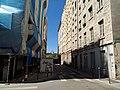 Lyon 7e - Rue Basse Combalot côté Rhône (mai 2019).jpg