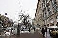 Lypky, Kiev, Ukraine - panoramio (100).jpg