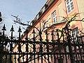 Lyzeum - Rastatt - panoramio.jpg