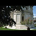 Mânăstirea Hurezi (34).jpg