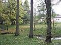 Mähe tee - panoramio - Aulo Aasmaa (3).jpg