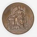 Médaille J.F. Domard Louis Philippe roi des Français Avers.jpg
