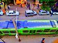 Métro de Tunis ميترو تونس العاصمة.jpg