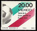 México 1984 - N Sc 1372.JPG