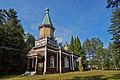 Mõniste-Ritsiku kirik 2013-08.jpg