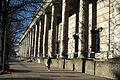 München-Lehel Haus der Kunst 450.jpg