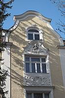 München-Pasing Ernsberger Str. 21 028.jpg