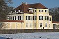 München Schloss Nymphenburg Schlossrondell 009.jpg