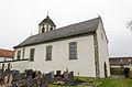 Münnerstadt, Wermerichshausen, Katholische Pfarrkirche St. Vitus, 002.jpg