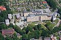 Münster, Clemens-Hospital -- 2014 -- 8339.jpg