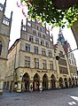 Münster, Germany - panoramio - Foto Fitti (60).jpg