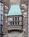 Münster, Stadthausturm -- 2014 -- 7879.jpg