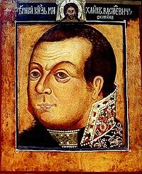 M.V. Skopin-Shuyskiy (17th c., Tretyakov gallery).jpg