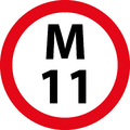 M11.png