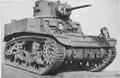 M3A1 Stuart.png