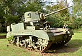 M3A1 Stuart at Jan Smuts House.jpg