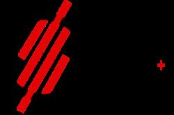 binarium hivatalos honlapjának bemutató fiókja