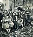 MA Treffen La Hille 1941 SRK 414.jpg