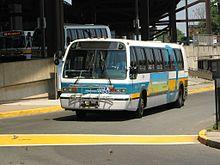 Mbta Crosstown Bus Routes Wikipedia