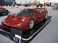 MB Roadcars Exigence of Speed - Flickr - robad0b.jpg