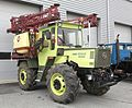 MB trac 1000 with Hardi sprayer.jpg