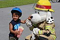 MCAS Cherry Point Families celebrate Independence Day with first youth bike parade 170704-M-AI083-189.jpg
