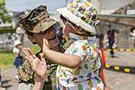MCAS Iwakuni 40th Friendship Day 160505-M-RP664-004.jpg
