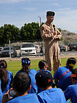 "MCAS Yuma hosts ""Intro to Devil Dogs"" children's tour 130508-M-HL954-115.jpg"