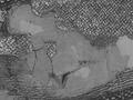 MCC-21644 Gaffelkruis met uitgespaarde figuren, ondertekeningen, met missaalpagina's en brieven (6).tif