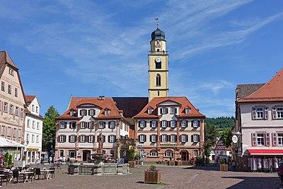 MGH-Marktplatz Zwillingshäuser 2019-06-03.jpg