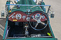 MG NB, Vintage Cars & Bikes Steinfort 02.jpg