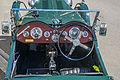 MG NB, Vintage Cars & Bikes Steinfort 02.jpg