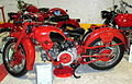 MHV Moto Guzzi Falcone.jpg