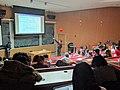 MIT ESP Splash 2018 Lecture Class.jpg