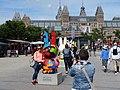 MIffy Art Parade (31260358644).jpg