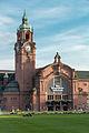 MK10854 Wiesbaden Hauptbahnhof.jpg