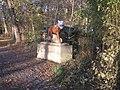 MKBler - 293 - Wolfsskulptur.jpg