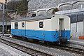 MOB BD 33 Montreux 161210.jpg