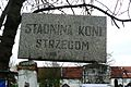 MOs810, WG 2015 16, Dolnoslaskie Zakamarki (Stadnina Koni Strzegom, ul. Szrych Szeregow).JPG