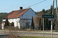 MOs810, WG 2015 8 (old house in Wiejce) (2).JPG