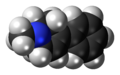 MPTP molecule spacefill.png