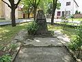 MR-pomník RA.jpg