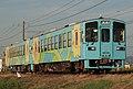 MR MRT300 303 305.jpg
