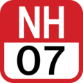 MSN-NH07.png